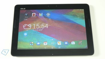 Asus-Transformer-Pad-TF303-Test-11