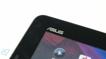 Asus-Transformer-Pad-TF303-Test-13