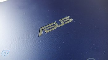 Asus-Transformer-Pad-TF303-Test-2
