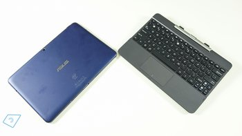 Asus-Transformer-Pad-TF303-Test