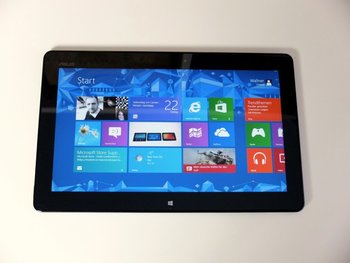 asus-vivo-tab-test07