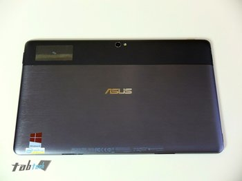 asus-vivo-tab-test10-imp