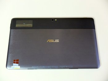 asus-vivo-tab-test10