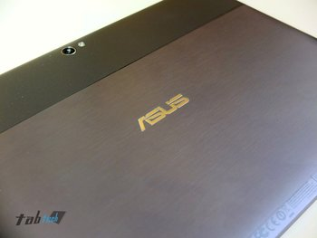 asus-vivo-tab-test11-imp