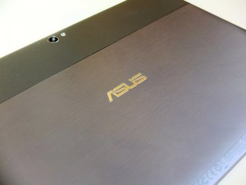 asus-vivo-tab-test11