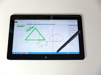 asus-vivo-tab-test14