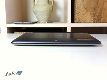 asus-vivo-tab-test20-imp
