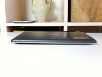 asus-vivo-tab-test20
