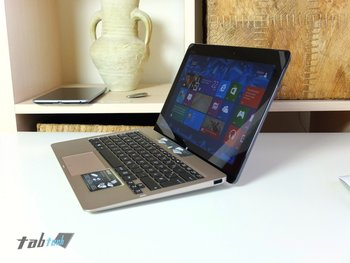 asus-vivo-tab-test22-imp