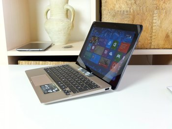 asus-vivo-tab-test22