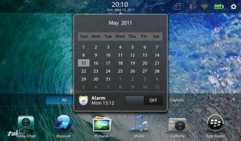 blackberry-playbook-qnx-test-02