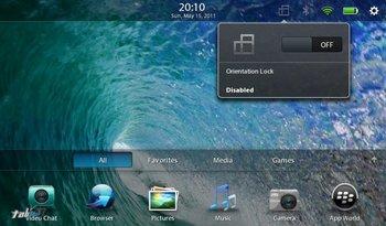 blackberry-playbook-qnx-test-03