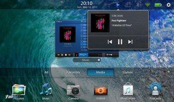 blackberry-playbook-qnx-test-06