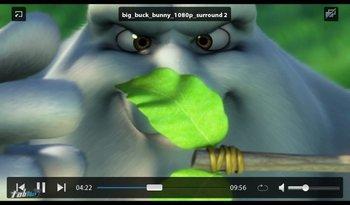 blackberry-playbook-qnx-test-09