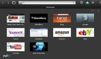blackberry-playbook-qnx-test-17