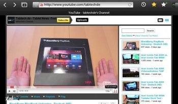 blackberry-playbook-qnx-test-20