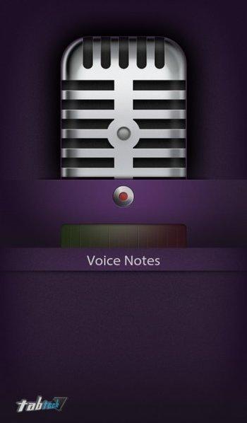 blackberry-playbook-qnx-test-25