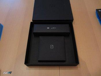 blackberry-playbook-test-07