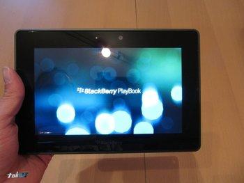 blackberry-playbook-test-09