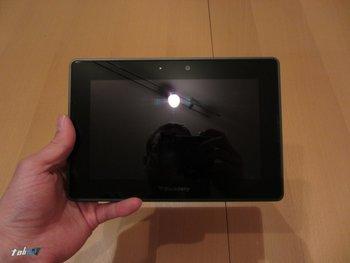 blackberry-playbook-test-14