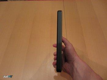 blackberry-playbook-test-15