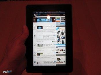 blackberry-playbook-test-28