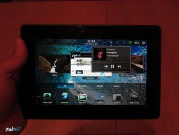 blackberry-playbook-test-30