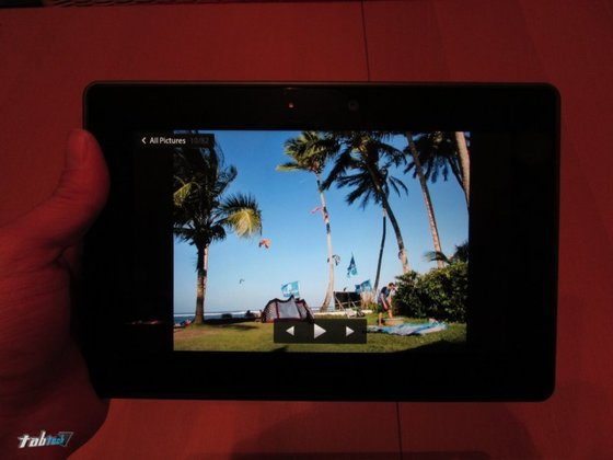 blackberry-playbook-test-33
