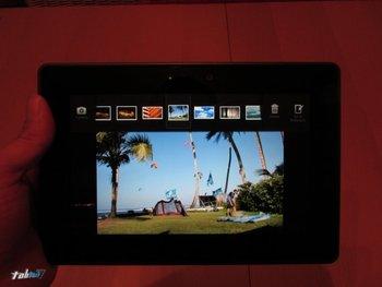 blackberry-playbook-test-34