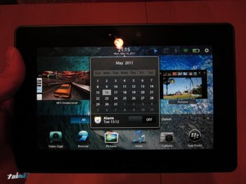 blackberry-playbook-test-36