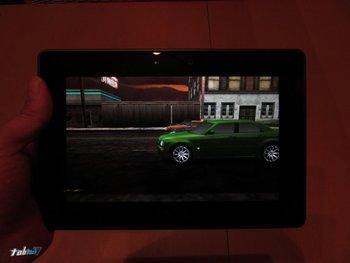 blackberry-playbook-test-37