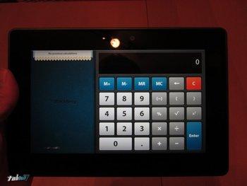 blackberry-playbook-test-44