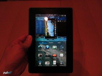 blackberry-playbook-test-46