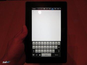 blackberry-playbook-test-48