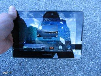 blackberry-playbook-test-53