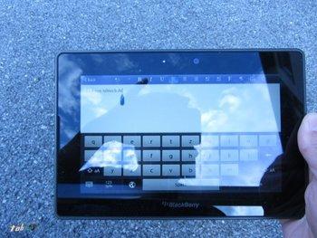 blackberry-playbook-test-55