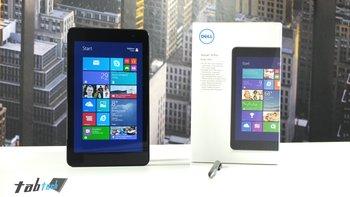 Dell-Venue-8-Pro-mit-Box