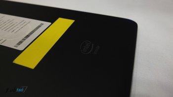 Dell-Venue-8-Pro-intel