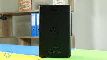 Dell-Venue-8-Pro-3000-Test-12