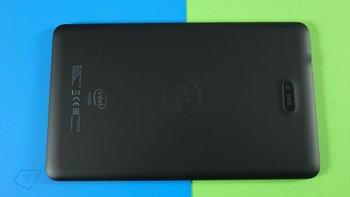 Dell-Venue-8-Pro-3000-Test-4