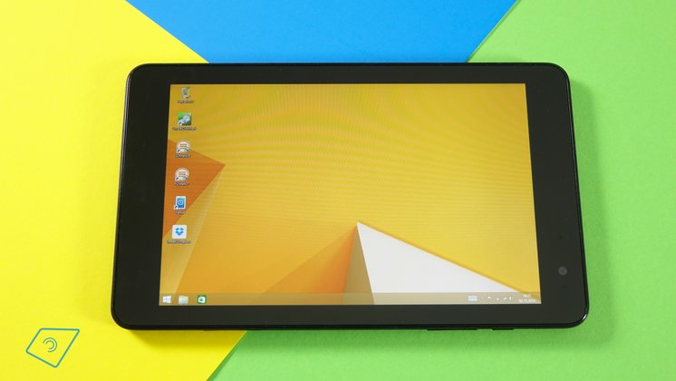 Dell-Venue-8-Pro-3000-Test-7