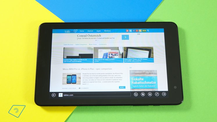 Dell-Venue-8-Pro-3000-Test-8
