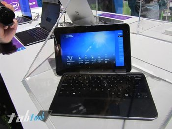 dell-xps-10-hands-on-9-imp