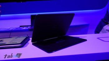 Dell-XPS-11-back