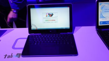 Dell-XPS-11-front