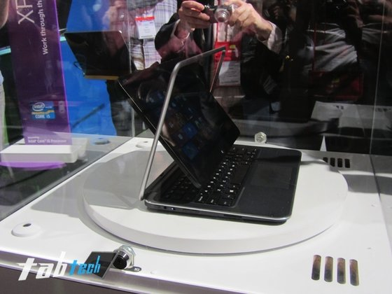 dell-xps-duo-12-hands-on-3-imp
