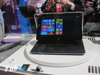 dell-xps-duo-12-hands-on-4-imp