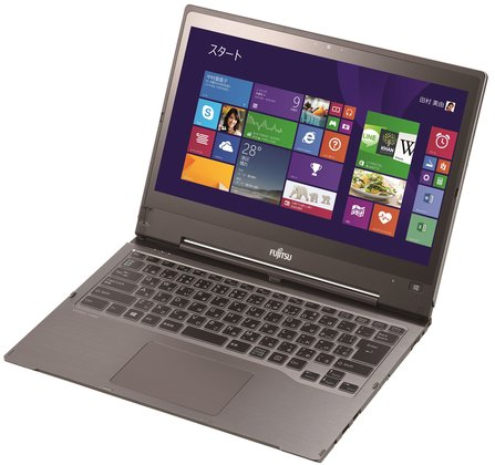 Fujitsu-Lifebook-TH90_laptop