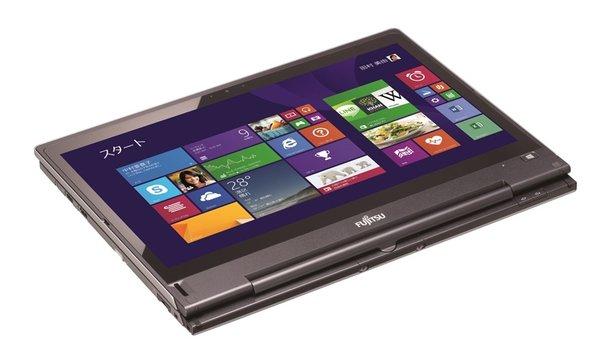 Fujitsu-Lifebook-TH90_tablet
