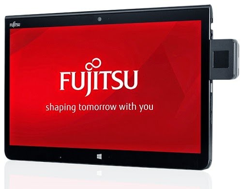 Fujitsu-Stylistic-Q775